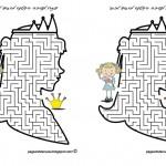 princess_maze3