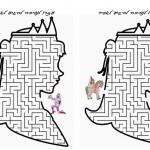 princess_maze4
