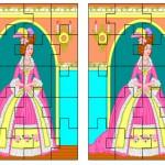 princess_puzzle1