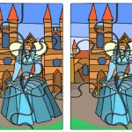princess_puzzle3