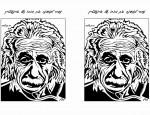 לחץ על דפי המבוכים להגדלה ולהדפסה כנסו לדפי צביעה מדע   כנסו לדפי צביעה המעבדה של דקסטר