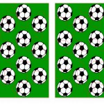 soccer_puzzle1