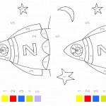 space_colorbyno1
