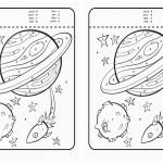 space_colorbyno5