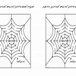 spiderman_maze4