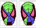 כנסו לסרטון ספיידרמן לחצו על דפי הפאזלים להגדלה ולהדפסה כנסו לדפי צביעה ספיידרמן