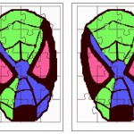 spiderman_puzzle1