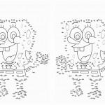spongebob_dots3