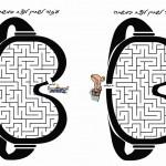 sport_maze13
