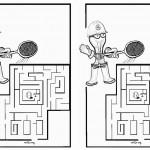 sport_maze7