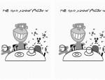 כנסו לסרטוני אליס בארץ הפלאות לחצו על דפי חיבור המספרים לתמונה להגדלה ולהדפסה כנסו לדפי צביעה תה   כנסו לדפי צביעה אליס בארץ הפלאות