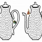 teaparty_maze1