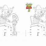 toystory_dots2