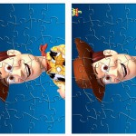 toystory_puzzle1