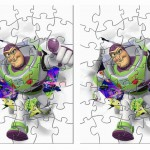 toystory_puzzle2