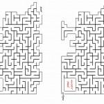 train-maze14