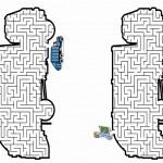 train-maze9