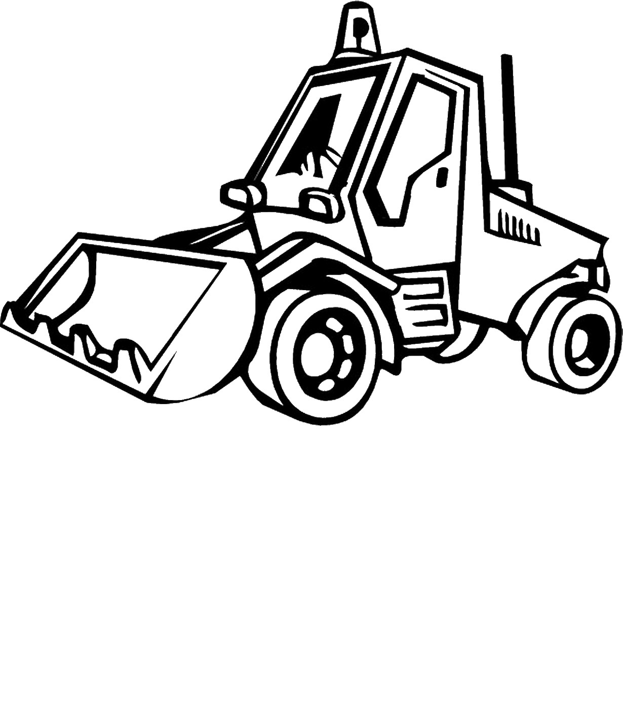 Free Coloring Sheets Of A Vintage Farm Tractor Bw besides S824515 moreover 7117 besides 4180 also S708957. on john deere tractors