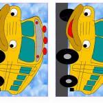 transportation_puzzle11