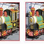 transportation_puzzle13