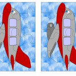 transportation_puzzle2