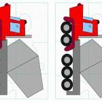 transportation_puzzle3