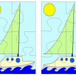 transportation_puzzle4