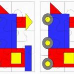 transportation_puzzle5