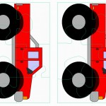 transportation_puzzle6