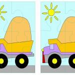 transportation_puzzle7