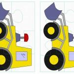 transportation_puzzle8
