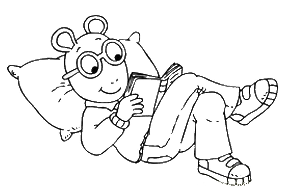 100 pbs kids coloring pages kids games videos u0026 fun
