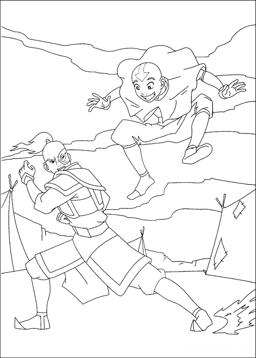 need childrens coloring pages - photo#15