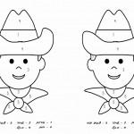 cowboy_colorbyno4