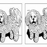dog_maze16