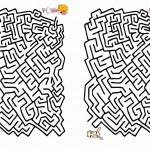 dog_maze7