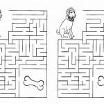 dog_maze8