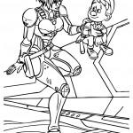 דף צביעה פליקס המתקן וסגן קאלהאן
