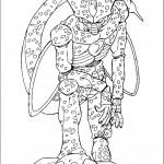 דף צביעה סל, יצור כלאיים שיצר דוקטור גרו