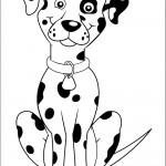 רקסי כלב ההצלה של תחנת הכיבוי