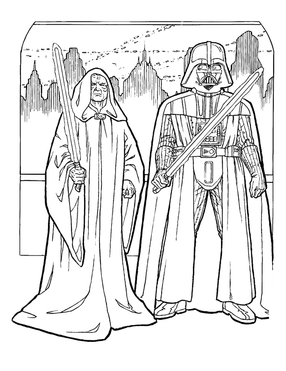Force Vbs Coloring Pages Sheets Adult Coloring Pages Free