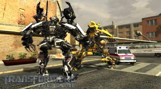 """""""רובוטריקים: האביר האחרון"""" – סרטון לצפייה ישירה לחצו על דפי הצביעה של הרובוטריקים להגדלה ולהדפסה"""