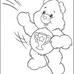 הדוב זכה בגביע הניצחון