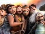 סרט הקרודים – כנסו לדפי הצביעה קומדיית הרפתקאות פרה-היסטורית העוקבת אחר עולמה של המשפחה הראשונה. כאשר המערה בהמתגוררת המשפחה נהרסת היא יוצאת למסע של פעם בחיים.הקרודים מטיילים לאורך נוף מרהיבמלא […]