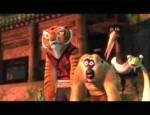 הסרט קונג פו פנדה 3 – כנסו לדפי הצביעה גיבור סדרת הסרטיםהוא דובון פנדה שמן בשם פו. בסרט ה-3 בסדרה פו מתאחד עם אביו האמתי והוא שב עמו חזרה למקום […]