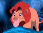 """הסרט מלך האריות – כנסו לדפי הצביעה הסיפור מתרחש בממלכה של אריות באפריקה הנקרא """"צוק התקווה"""". בבעלי החיים שולט אריה בשם מופטה שמראה את צוק התקווה לבנו סימבה. סימבה לומר […]"""