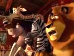 הסרט מדגסקר – כנסו לדפי הצביעה אלכס האריה הוא מלך החיות בגן החיות שבניו יורק. אלכס וחבריו הטובים מאושרים בחלקם, למרות שהם נמצאים מאחורי הסורגים. מרטי הזברה, אחד מחבריו הטובים […]