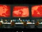 מפלצות נגד חייזרים – כנסו לדפי הצביעה ביום חתונתה של סוזן מרפי היא נפגעת ממטאוריט. כתוצאה מהפגיעה היא גדלה לגובה של 15 מטרים. הצבא מתגייס לפעולה, תופס את סוזן וכולא […]