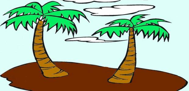לחצו על דפי הצביעה בנושא טבע ונוף להגדלה ולהדפסה עוד באתרטבע ונוף צביעה אונלייןחזרה לבית הספר דפי צביעהאימוג'י דפי צביעהלבבות דפי צביעהמחנאות דפי צביעהמזלות דפי צביעה