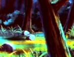 סרטוני כיפה אדומה – כנסו לדפי הצביעה כיפה אדומה – פרק 1  כיפה אדומה – פרק 2  כיפה אדומה – פרק 3 תקציר עלילת כיפה אדומה: באחד הימים […]
